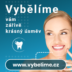 http://vybelime.cz